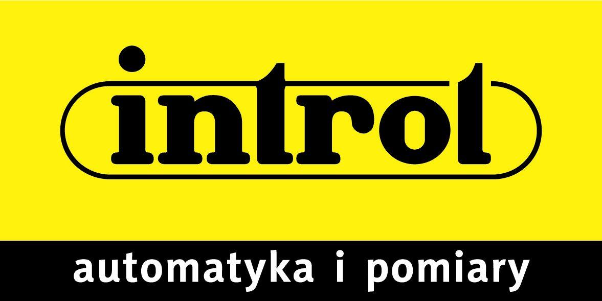Laboratorium Pomiarowe firmy Introl – PRECYZJA I WIARYGODNOŚĆ